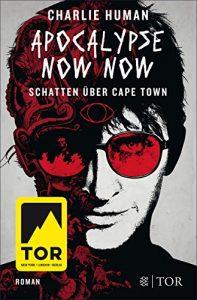Human_Apocalypse Now Now_1_Schatten über Capetown