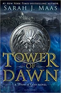 Maas_Tower of Dawn