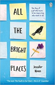 Niven_All the bright places