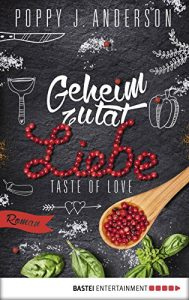 Anderson_Taste of Love_1_Geheimzutat Liebe
