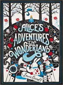 Carroll_Alices Adventures in Wonderland