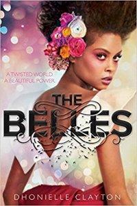 Clayton_The Belles