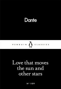 Dante_Love that move the sun and other stars