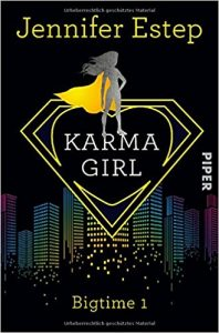Estep_Karma Girl_Bigtime_1