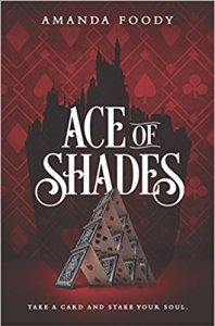 Foody_Ace of Shades