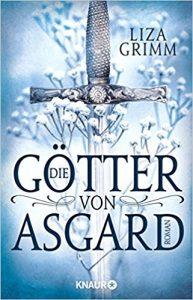 Grimm_Die Götter von Asgard