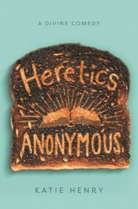 Henry_Heretics Anonymous