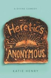 Henry_Heretics Anonymous