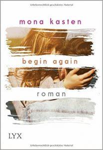 Kasten_Begin Again_Again_1
