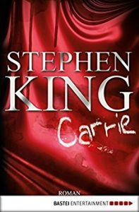 King_Carrie