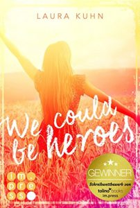 Kuhn_We could be heroes