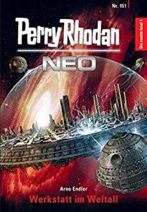 Perry Rhodan_Neo_151