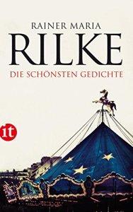 Rilke_Die schönsten Gedichte