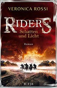 Rossi_Riders_1_Schatten und Licht