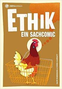 Sachcomic_Ethik