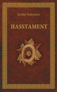 Somuncu_Hasstament