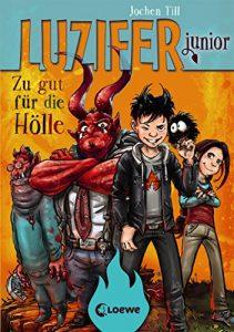 Till_Luzifer Junior_1_Zu gut für die Hölle