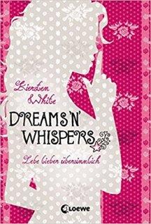 White_Dreams'n'Whisper