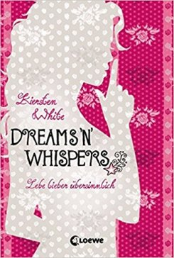 White_Dreams'n'Whisper