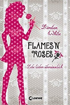 White_Flames'n'Roses
