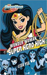 Yee_Super Hero High_Wonder Woman