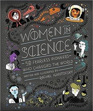 Ignotokofsky_Women in Science.jpg