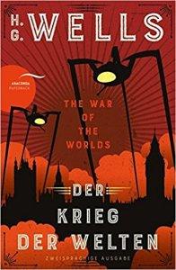 Wells_Der Krieg der Welten