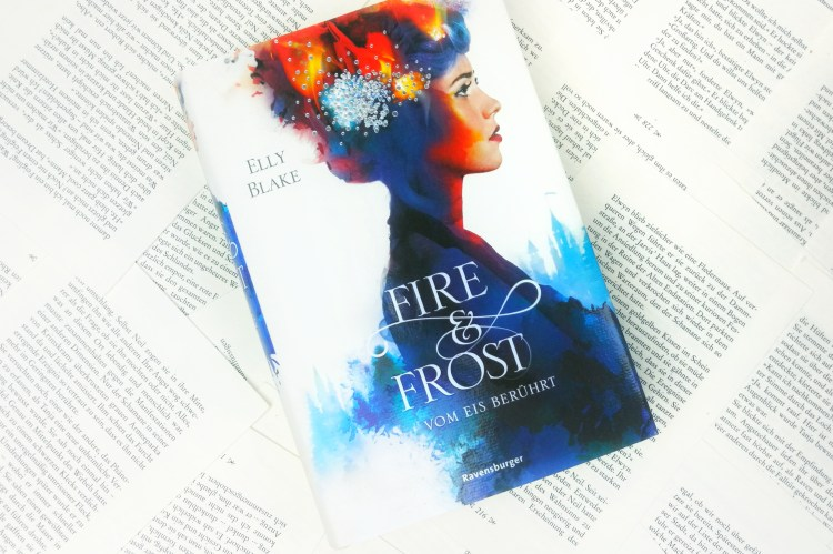 Blake_Fire & Frost_1_1.jpeg