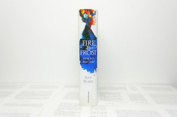 Blake_Fire & Frost_1_2.jpeg