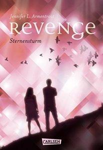 Armentrout_Revenge_1_Sternensturm