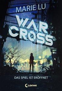 Lu_Warcross