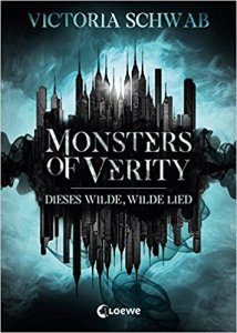 Schwab_Monsters of Verity_1