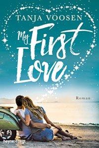 Voosen_My First Love