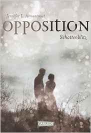 Armentrout_Obsidian_5_Opposition_Schattenblitz