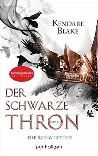 blake_three-dark-crowns_1_der-schwarze-thron