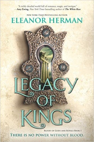 herman_legacy-of-kings_blood-of-gods-and-royals_1