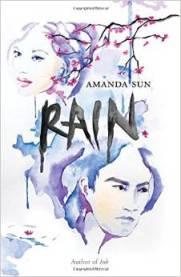 sun_paper-gods_2_rain