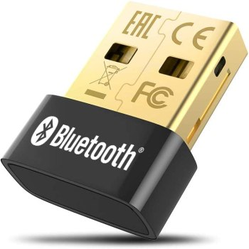 BlueTooth 4.0 USB Tp-Link