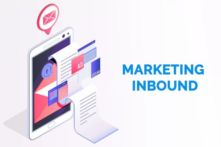 Marketing Inbound - Agentie Marketing Timisoara - Inkon Agency - Servicii de Marketing - Totul despre marketing