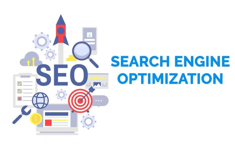 Web Marketing - Search engine optimization - seo agentie timisoara - Inkon Agency - Servicii de optimizare SEO Timiaora - Optimizare SEO site - Optimizare Web site - Optimizare Pagina web
