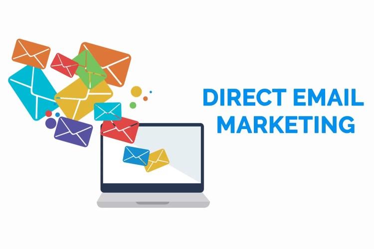 web marketing - marketing digital - direct email marketing - agentie marketing timisoara