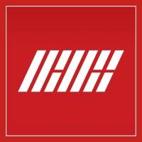Lirik Lagu iKON (아이콘) – APOLOGY + Terjemahan