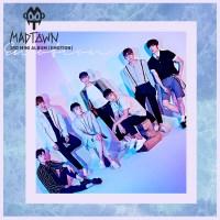 LIRIK LAGU Madtown (매드타운) – Emptiness (빈칸) + Terjemahan