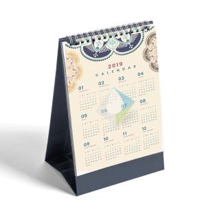 calendar printing 3
