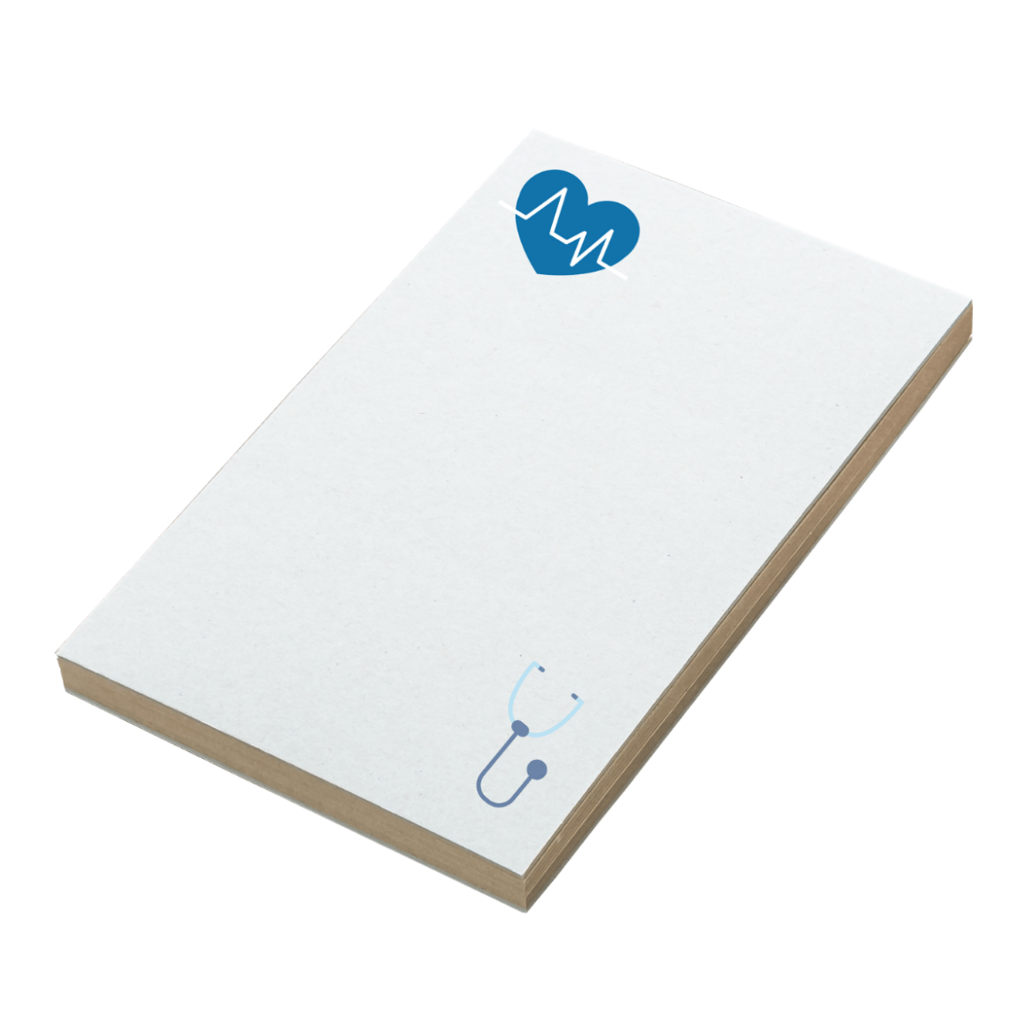 Medical Prescription Pads
