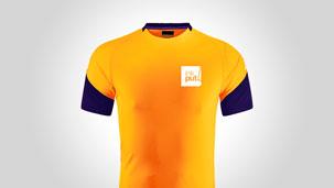 textil camiseta técnica