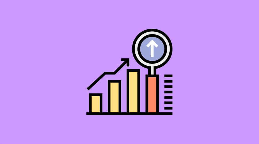 website optimization tips 2021