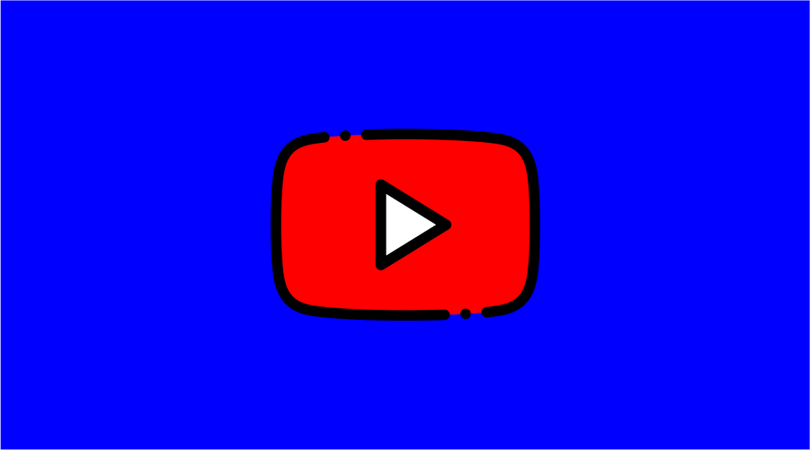 when was youtube founded