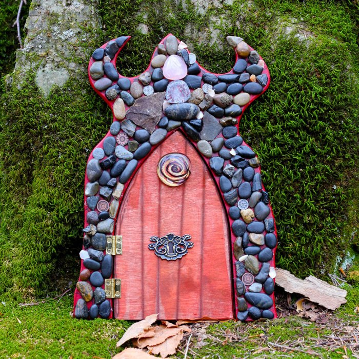 fairydoor11