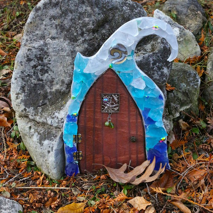 fairydoor7